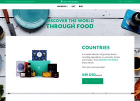 try-the-world.myshopify.com