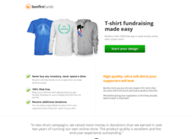 try.bonfirefunds.com