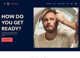 try.dollarshaveclub.com