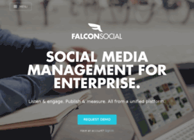 try.falconsocial.com