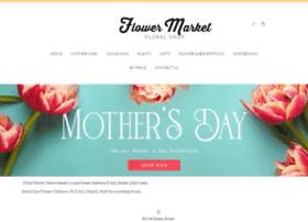 try.floranext.com