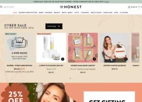 try.honest.com