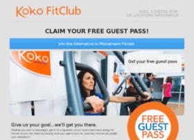 try.kokofitclub.com