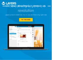 try.layerswp.com