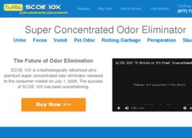 try.scoe10x.com