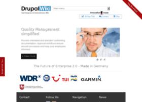 tryadmin.drupal-wiki.com