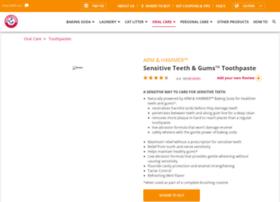 tryahsensitivefree.com