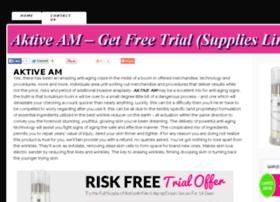 tryaktiveam.com