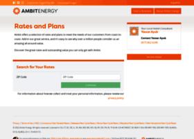 tryambitenergy.com
