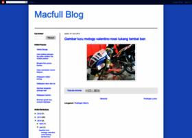 trycel.blogspot.com