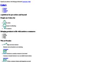 trycelery.com