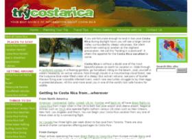 trycostarica.com