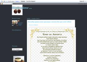 trydiani.blogspot.co.uk