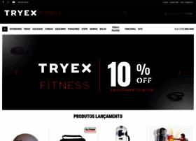 tryex.com.br