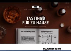 tryfoods.de