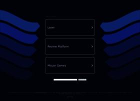 trygamers.com
