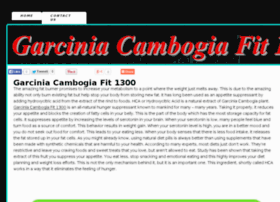 trygarciniacambogiafit1300.com