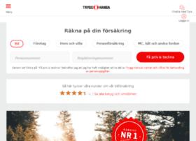 trygghansa.com