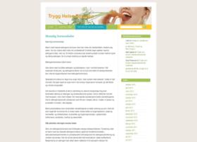 trygghelse.wordpress.com