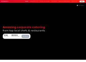 tryhungry.com