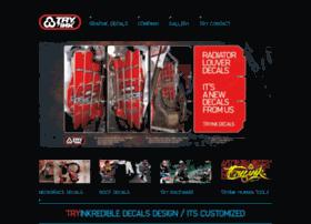 tryinkdecals.com