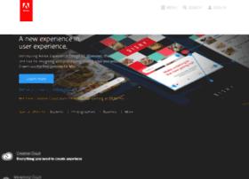 tryit.adobe.com