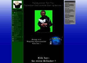 tryllekunstner-tom-trix.dk