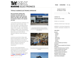 trymax.com.au