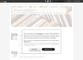 tryme.over-blog.de
