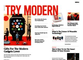 trymodern.com
