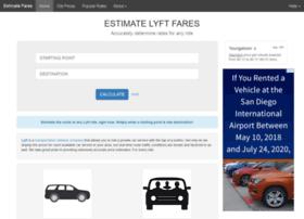 trymyfare.com