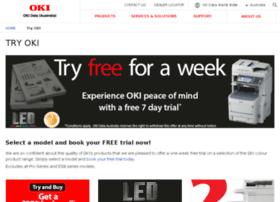 tryoki.oki.com.au