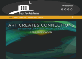 tryonarts.org
