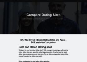 tryonlinedatingsites.com