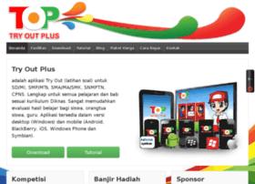 tryoutplus.net
