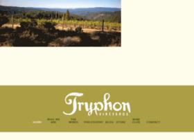 tryphonvineyards.squarespace.com