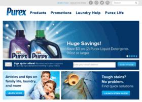 trypurex.com