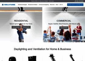 trysolatube.com