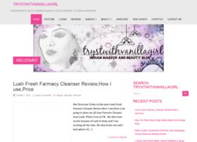 trystwithvanillagirl.com
