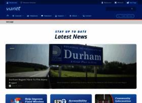 trytel.com