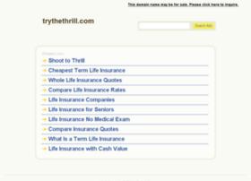 trythethrill.com