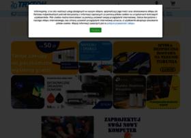 tryton.com.pl
