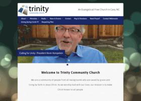 trytrinity.org