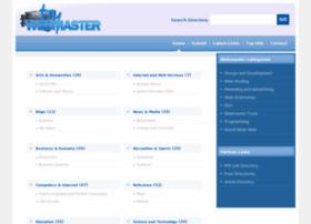 Trywebmaster.com