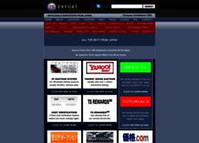 ts-export.com