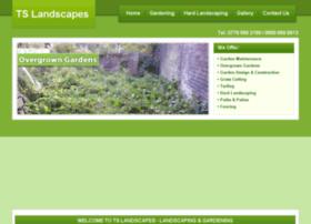 ts-landscapes.co.uk