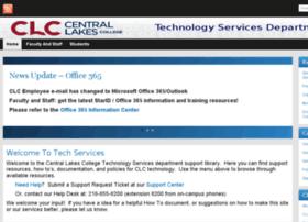 ts-web.clcmn.edu