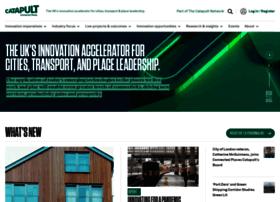 ts.catapult.org.uk