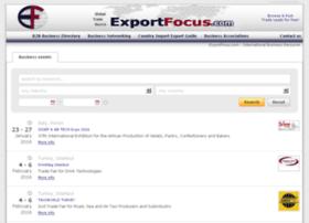 ts.exportfocus.com