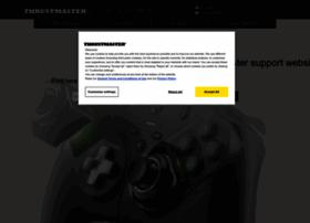 ts.thrustmaster.com